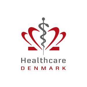 Healthcare Denmark