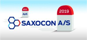 SaxoconAS_Linked In annonce