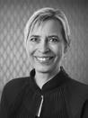 Helen Friis-Mikkelsen